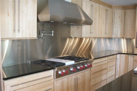 How To Pick A Kitchen Backsplash by How To Choose A Backsplash Denver Shower Doors Amp Denver