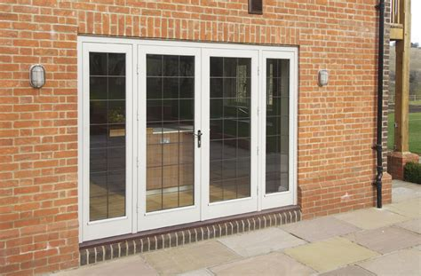 Timber Patio Doors Timber Doors Patio Doors Mumford Wood