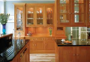 Kitchen Wooden Furniture by Wooden Kitchen Furniture Wood Kitchens Amp Units