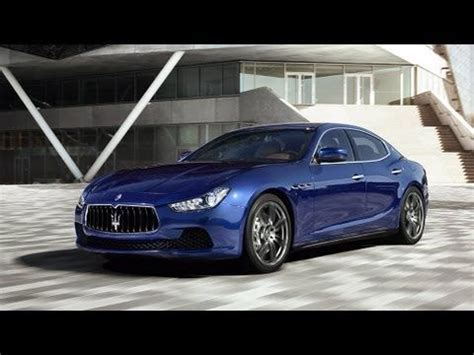 ghibli fascination film 11 best maserati cars and video reviews images on