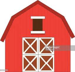 red barn barn stock illustrations and cartoons getty images
