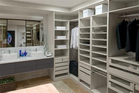 E S Closet modelos de closet planejado dicas dicas revelantes