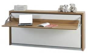 Murphy Bed With Couch Italian Wall Bed Desk Horizontal Murphysofa Smart