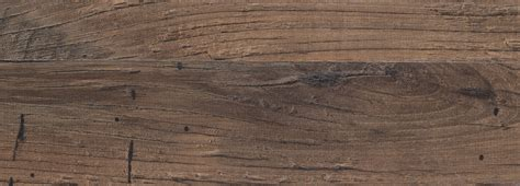 Laminate Flooring ? Torlys Smart Hampton   Surrey Carpet