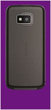 Touch Screen Nokia 5530 Express Oem nokia 5530 express touch screen phone review and technical specs dexternights