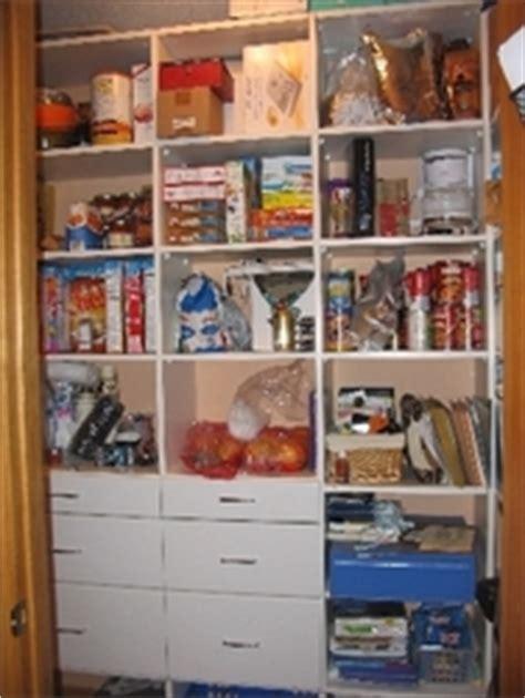 Garage Storage Closet Ideas Bhg Features Bathroom Storage Closet Storage And