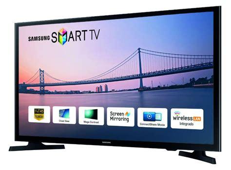 Tv Led Samsung Wifi tv led 48 pulgadas samsung 48j5200 hd smarttv wifi