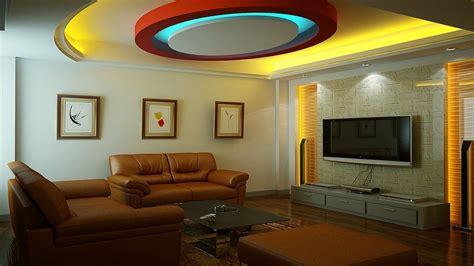 false ceiling hall design ceiling designs home
