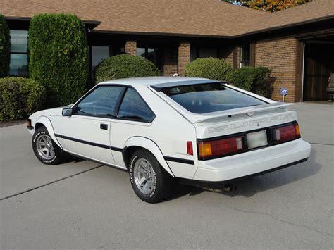 1985 Toyota Celica Supra 1985 Toyota Supra Pictures Cargurus