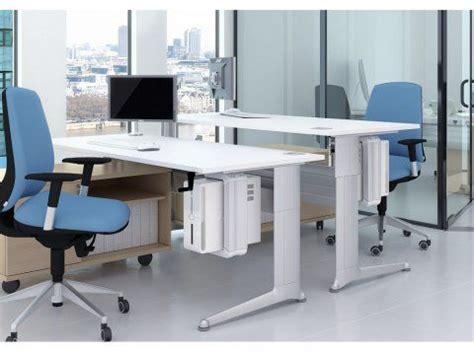 elite kassini height adjustable desk 163 457 bt office