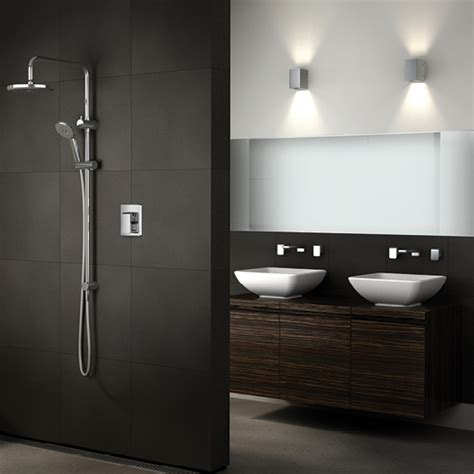 bathroom vanity cabinets accessories taps spa baths