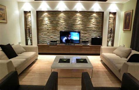 Lu Hias Tempel Dinding desain rumah minimalis gambar rumah minimalis ruang tamu
