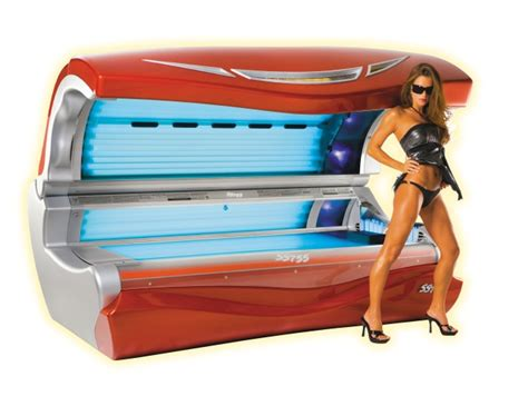level 5 tanning bed 1000 ideas about wolff tanning beds on pinterest