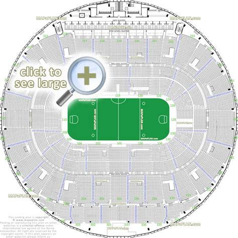 wembley stadium seating plan detailed layout mapaplan com wembley arena floor plan best free home design idea