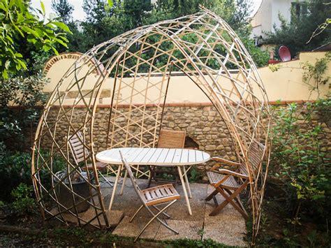 giardino bambu giardino di b b bambuseto