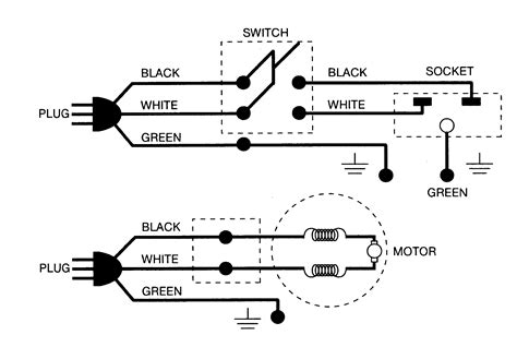 delta table saw switch wiring diagram wiring diagrams
