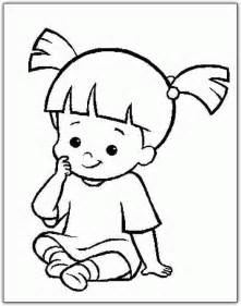 monsters inc coloring pages monsters inc coloring pages free coloring pages