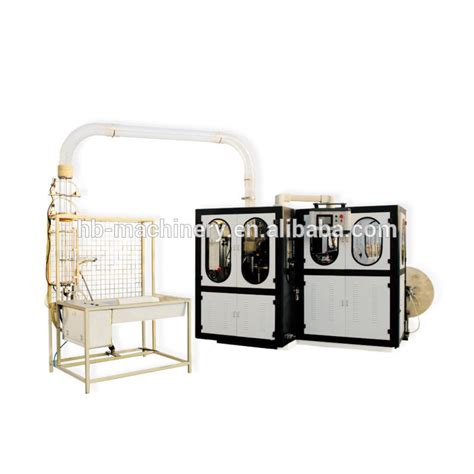 Price Of Paper Cup Machine - automatic banner paper cup machine price list cost