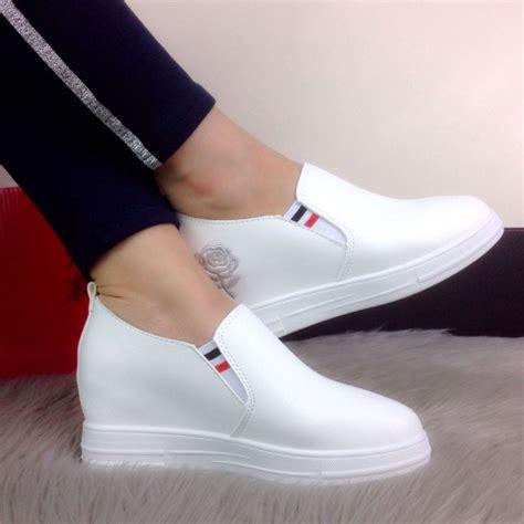 Grosir Tali Sepatu Kodian harga sepatu wanita tanpa tali import terbaru 2018 jual sepatu wanita grosir sepatu branded