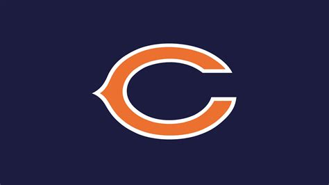 C Bears chicago bears nfl 1920x1080 hd images last added page 1