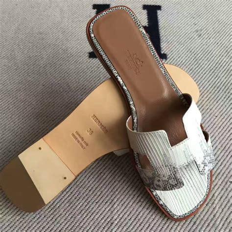 Fashion Sandal Batik Ossin 01 Original Product By Fana wholesale hermes lizard skin sandals shoes in 01 original color size35 42 hermes crocodile