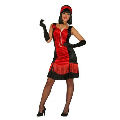 vestidas para un baile 8417088148 las 25 mejores ideas sobre disfraz charleston en y m 225 s vestidos a 241 os 20 fiesta