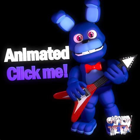 freddys at five nights anime newhairstylesformen2014com bunny bonnie freddys nights at five