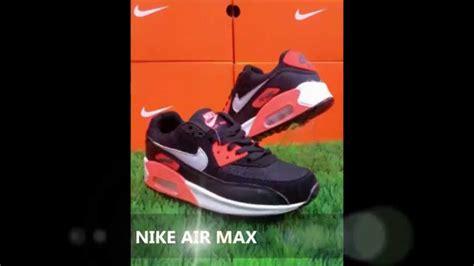 Sepatu Merk Italy italy ciri ciri sepatu nike air max kw f20c0 eefb6