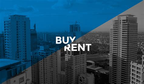 Renting Apartment Vs Buying Condo Buying A Condo Versus Renting An Apartment Zipmatch