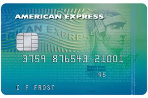 Where Can I Sell American Express Gift Card - the uk costco trueearnings american express card