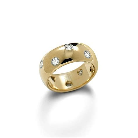 china fashion designer jewelry gold rings china jewelry