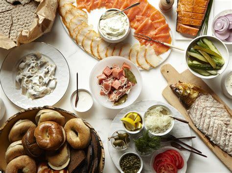 alimenti kosher ricette last minute a tavola come dio comanda il cibo