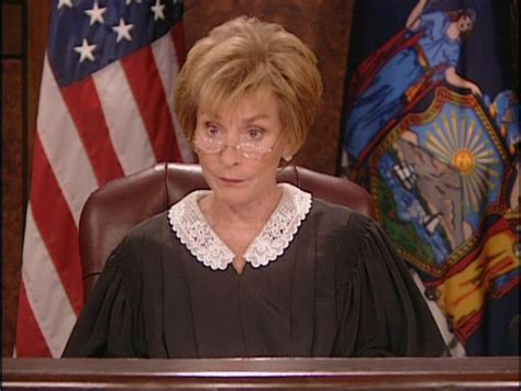 judge judy images retired in delaware judge judy