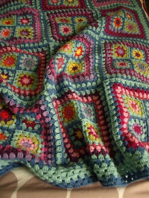 Square Afghan Blanket by 17 B 228 Sta Bilder Om Blankets Afghans P 229