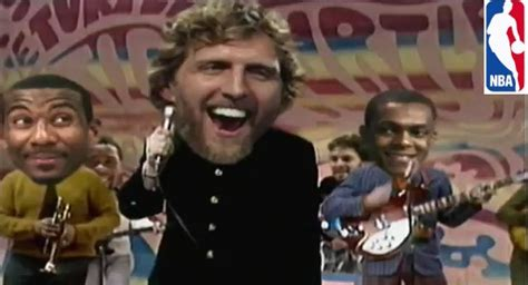 bobblehead commercial nba bobblehead commercials featuring the ed sullivan show