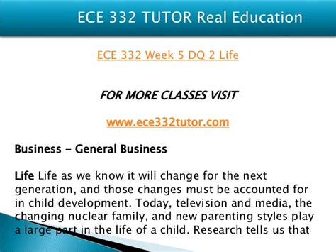 parenting styles research paper research paper parenting styles ece 332 tutor real