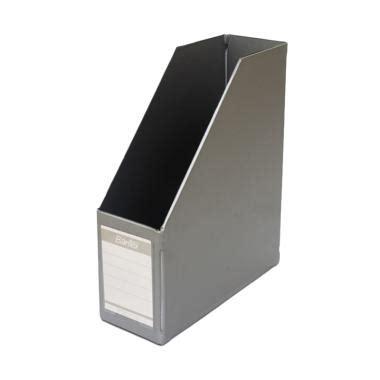 Bantex Box File Fc 10cm 9851 box plastik bantex jual produk terbaru terlengkap