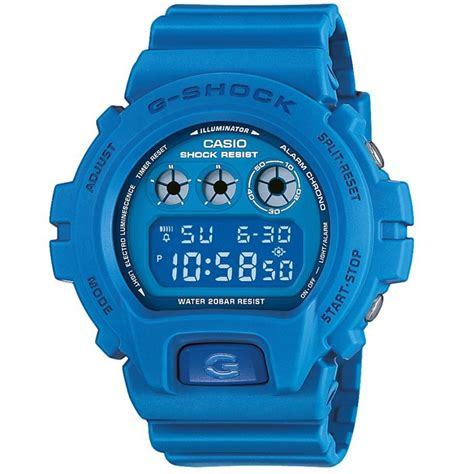 G Shock Blue blue g shock related keywords blue g shock