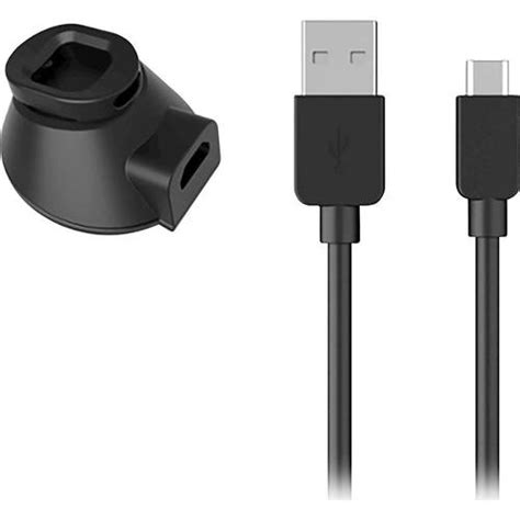 micro usb cable best buy usb to micro usb cable best buy
