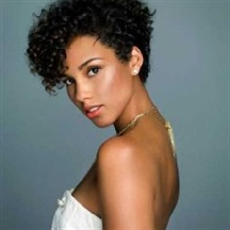 short cuts curly hair mixed hairstyles for black women archives styles weekly