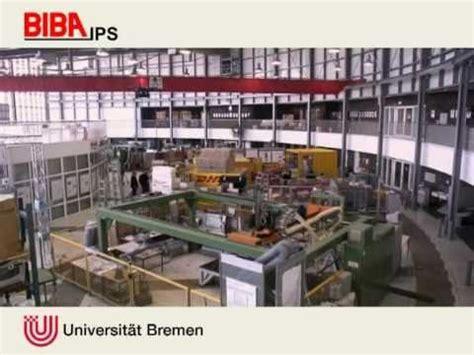 biba gmbh strothmann machines handling gmbh biba ips hightech