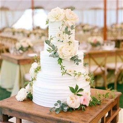 most amazing beautiful outdoor decoration in 2017 2018 24 of the most beautiful wedding cakes of 2014 2216667