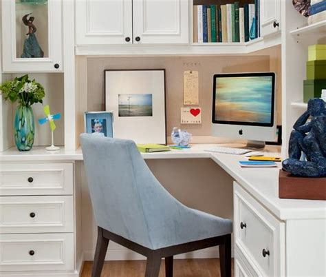 Corner Office Desk Ideas 30 Corner Office Designs And Space Saving Furniture