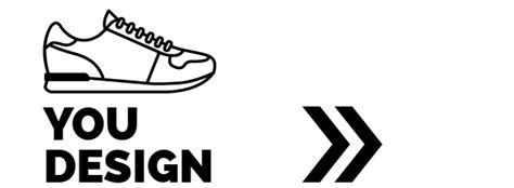 sneaker logo design shoe brand shoes for yourstyles