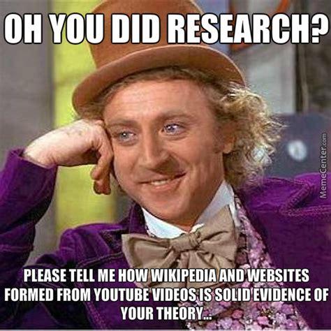 conspiracy meme conspiracy theorists meme by kavatron7 meme center