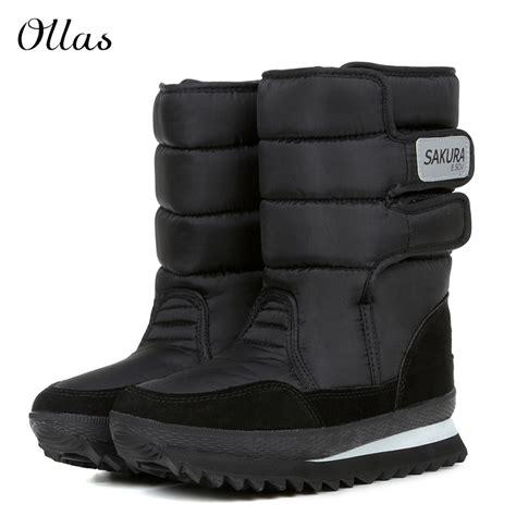 winter express boats pantofi pentru femei in rom 226 nă este simplu să cumpărați