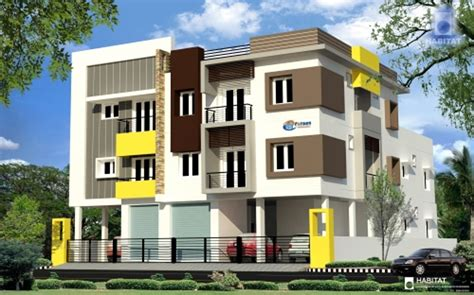 850 Sq Ft 2 Bhk 2t Apartment For Sale In Patson Star 850 Sq Ft 1 Bhk 2t Apartment For Sale In Tribute Landmarks