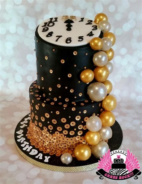 new year cake decoration 33 best happy new year cakes images on new