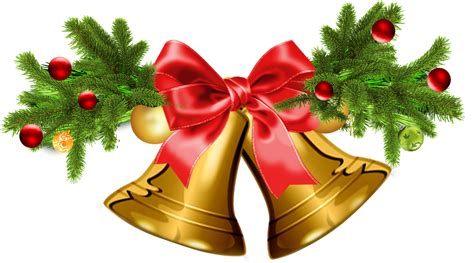 imagenes en png de navidad 174 blog cat 243 lico navide 241 o 174 im 193 genes de campanas de navidad