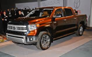 new cars 2014 toyota 2014 toyota tundra new cars reviews